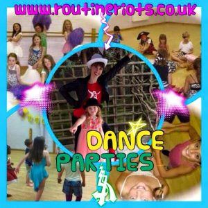 dance-party-pic