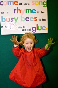 BusyBees-7