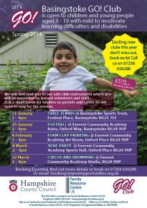 Basingstoke Spring timetable 2014PNG