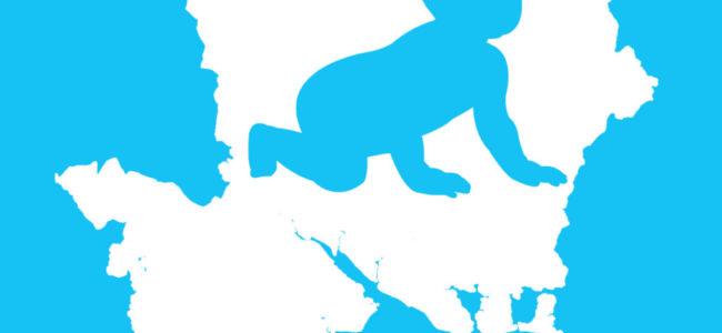 NHM-Logo-1by1-white-on-blue