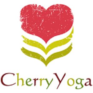 cherryyoga