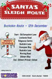 buckskin-santa-copy