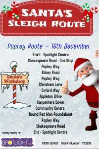 popley-santa-copy
