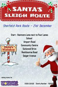 sherfield-park-santa
