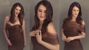 youdeservethis-makeover-and-photoshoot-studio-zahra-2