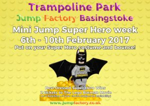 mini-jump-super-hero-lego-week-trampoline-park-basingstoke-3