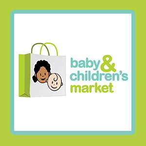 baby-and-childrens-market