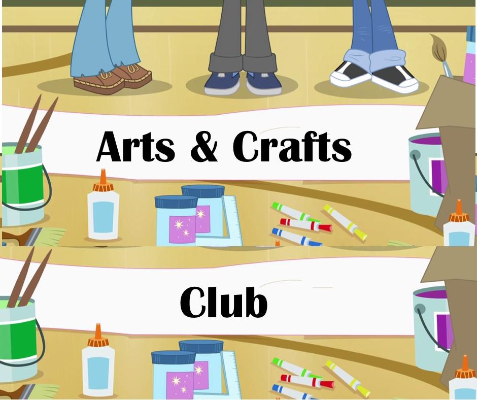 Crafts Sites Uk